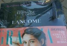 Mascara-Hypnôse-Drama-di-Lancôme-ricevuta