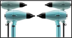 Diventa-tester-dei-phon-Elchim-Light-Ionic-Ceramic
