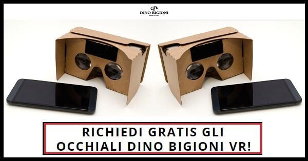 Ricevi-a-casa-tua-gli-occhiali-Dino-Bigioni-VR