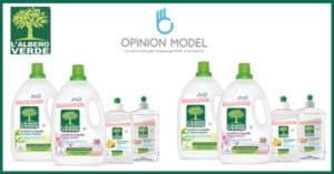 Diventa-tester-dei-detergenti-ecologici-lalbero-verde