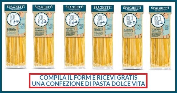 Ricevi-una-confezione-di-Pasta-Dolce-Vita-da-500gr