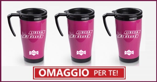 Buoni gratis lidl for Buoni omaggio