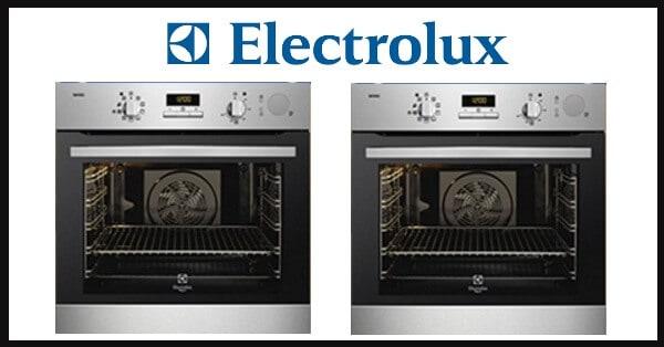 Unieuro vinci gratis un forno a vapore electrolux - Forno a vapore opinioni ...