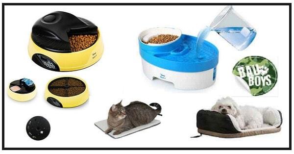 Vinci-un-kit-Bimar-per-animali