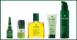 Vinci-un-set-di-prodotti-per-capelli-René-Furterer