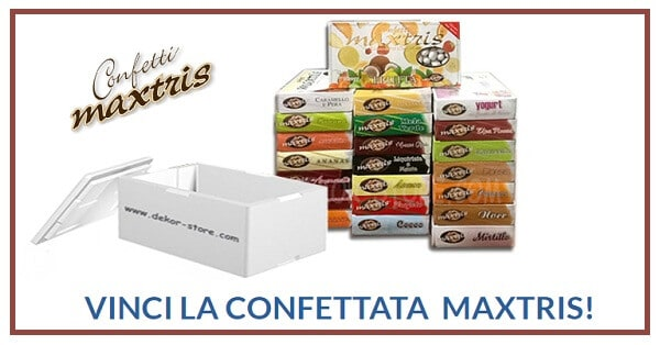 Vinci-una-confettata-Maxtris-da-8Kg-per-120-invitati
