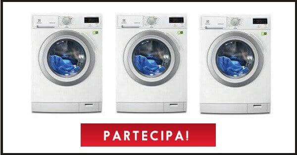 Vinci-una-delle-20-lavatrici-Electrolux-UltraCare-Eco