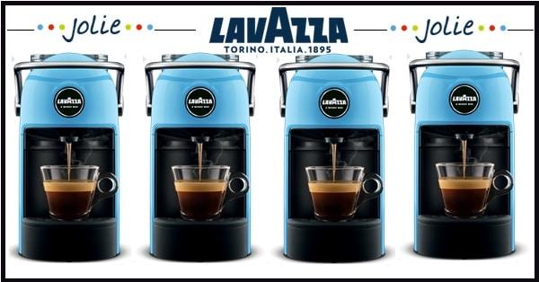 Vinci-subito-uno-dei-100-kit-BarJolie-con-la-macchina-Espresso-Jolie