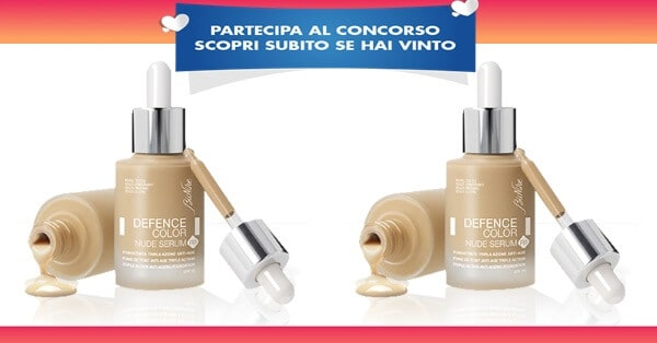 Vinci-uno-dei-31-fondotinta-Nude-Serum-di-BioNike