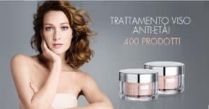 Vinci-uno-dei-400-trattamento-viso-Age-Revolution-Pupa