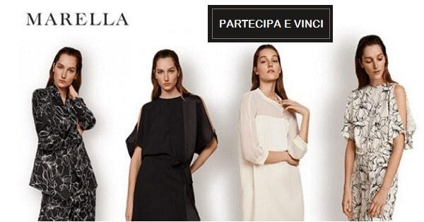 Vinci-uno-dei-buoni-shopping-da-365-euro