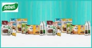 Vinci-uno-dei-kit-di-prodotti-Santiveri