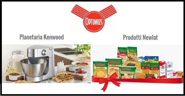 Vinci-Kenwood-e-prodotti-Newlat
