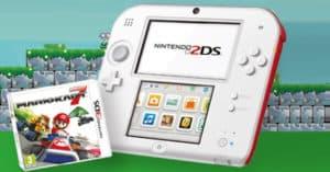 Vinci-Console-Nintendo-con-gioco-Mario-Kart-7