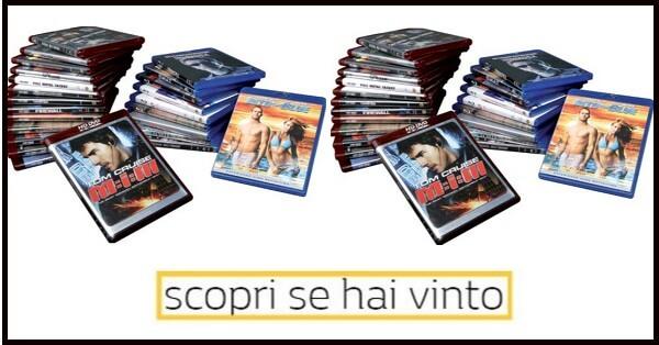 Vinci-subito-se-hai-vinto-DVD-blu-ray-cofanetto-o-buoni-Chili