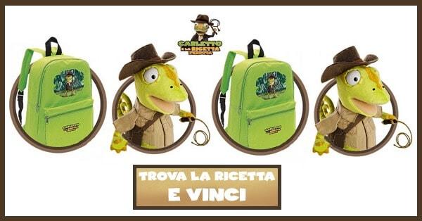 Vinci-lo-zainetto-o-il-peluche-di-Carletto-Avventuriero