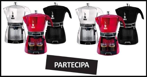Vinci-una-delle-42-macchine-caffè-Mokissima-Bialetti