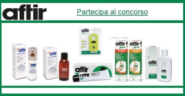 Vinci-gratis-uno-dei-21-kit-di-cosmetici-Meda-Pharma