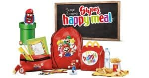 McDonalds-kit-scuola-Super-Mario
