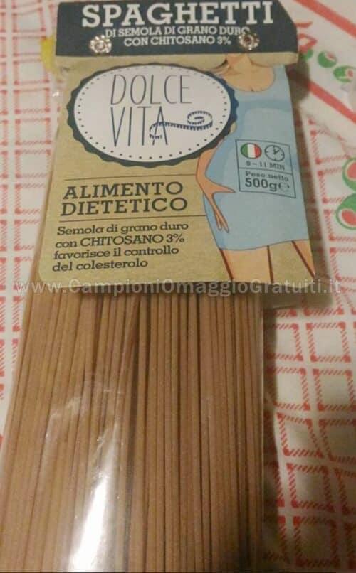 pasta-dolce-vita-ricevuta