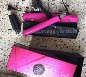 piastra-per-capelli-GHD-Platinum-Styler-da-testare-gratis