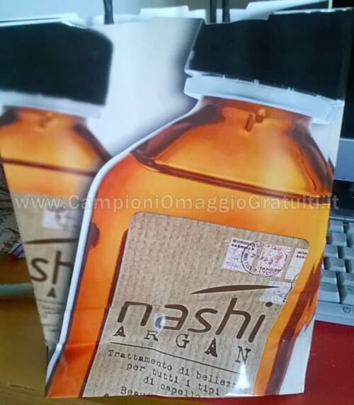 profumo-Nashi-Argan-in-regalo