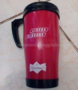 tazza-Pink-Mug