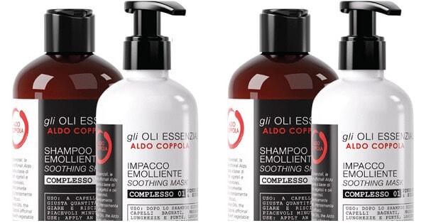 100-shampoo-e-maschera-aldo-coppola-da-testare