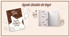 Agenda-Mandala-dei-Sogni-2017-in-regalo