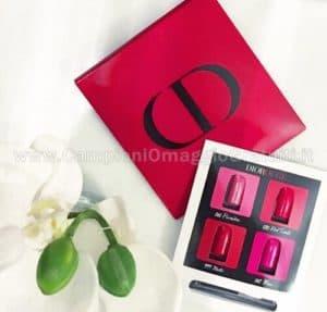 Campione-omaggio-del-rossetto-Rouge-Dior