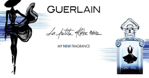 Campione-gratuito-profumo-Guerlain-La-Petite-Robe-Noire