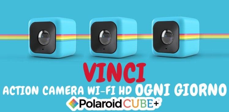 Buondì-Motta-vinci-Polaroid