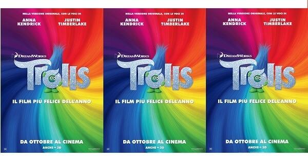 Ricevi-gratis-biglietti-cinema-per-il-film-Trolls