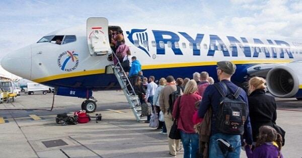 Ryanair-posti-a-partire-da-5-euro