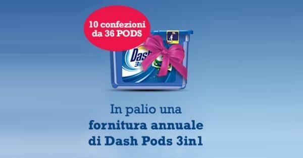 fornitura-annuale-di-Dash-Pods-3in1