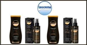 Vinci-un-kit-di-prodotti-Leocrema