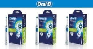 Vinci-uno-spazzolino-elettrico-Oral-B-Pro-600