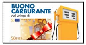 Vinci-gratis-un-buono-carburante-da-50-euro