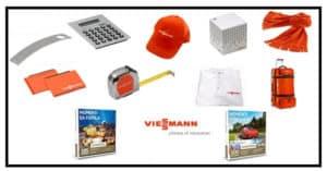 Vinci-gratis-uno-dei-310-gadget-Viessmann