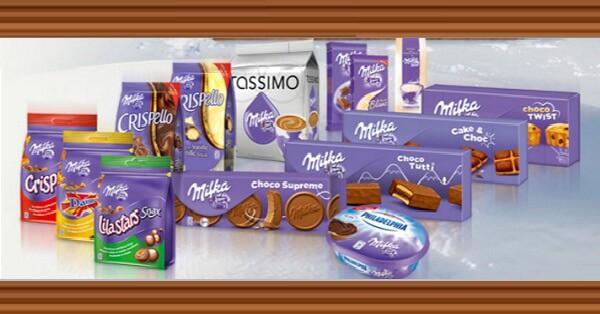 Vinci-100-forniture-di-prodotti-Milka