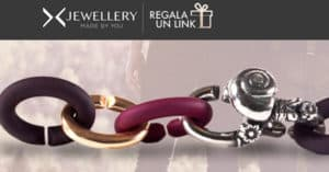 vinci-gratis-una-delle-coppie-di-bracciali-x-jewellery