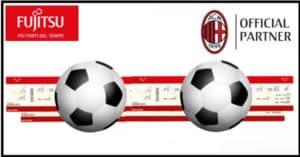 vinci-gratis-uno-dei-15-palloni-autografati-dai-giocatori-del-milan