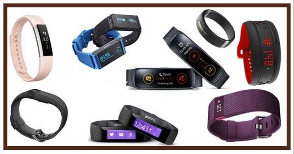 vinci-braccialetti-fitness-tracker-fitbit