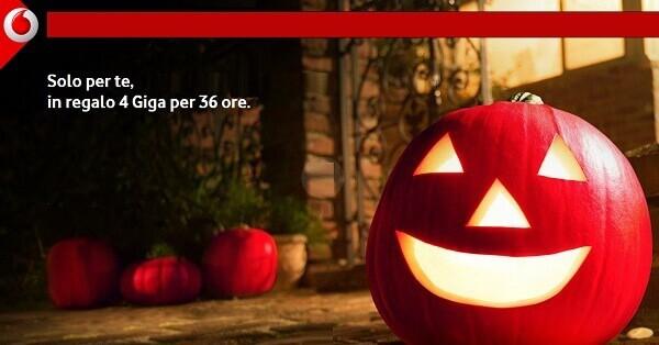 Vodafone-ricevi-4-Giga-per-36-ore