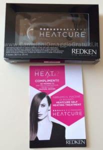 trattamento-Redken-Heatcure