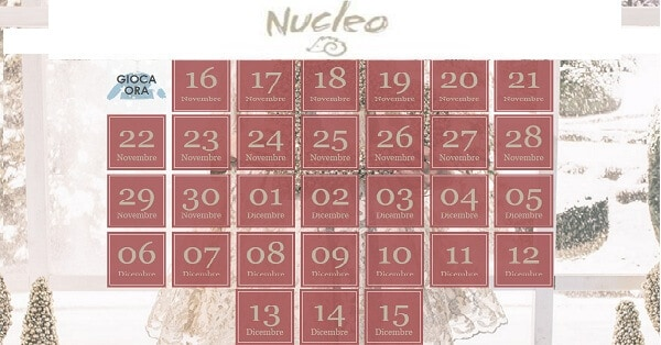 calendario-dell-avvento-nucleo-kids