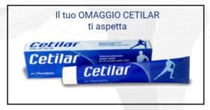 Campioni-omaggio-crema-Cetilar.jpg