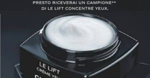 le-lift-concentre-yeux-di-chanel