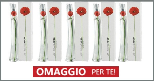 Campione-omaggio-profumo-Flower-by-Kenzo