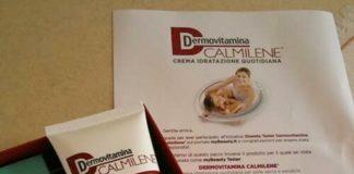 Crema-Calmilene-ricevuta-da-testare